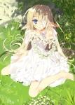 eshi_100-nin_ten_04_51