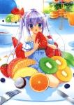eshi_100-nin_ten_04_82