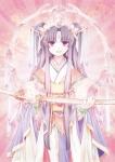 eshi_100-nin_ten_64