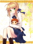 fate_stay_night_1007