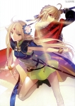 fate_stay_night_1038