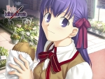 fate_stay_night_1101