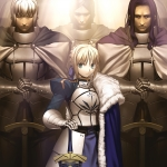 fate_stay_night_1114