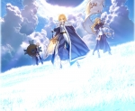 fate_stay_night_1125