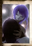 fate_stay_night_1131