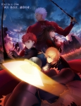 fate_stay_night_1142