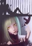 fate_stay_night_298