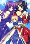 fate_stay_night_336