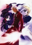 fate_stay_night_363