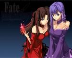 fate_stay_night_366