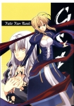 fate_stay_night_414