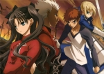 fate_stay_night_439