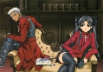 fate_stay_night_440