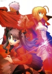 fate_stay_night_471