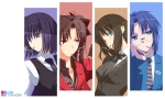 fate_stay_night_530
