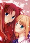 fate_stay_night_598