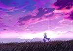 fate_stay_night_620