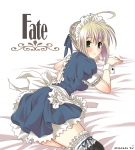 fate_stay_night_644