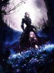 fate_stay_night_658