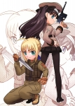 fate_stay_night_678