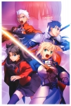 fate_stay_night_688