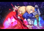 fate_stay_night_716