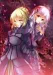 fate_stay_night_727