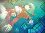 fate_stay_night_788