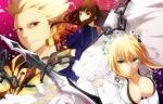 fate_stay_night_801