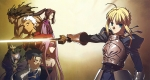fate_stay_night_841