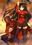 fate_stay_night_858