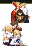 fate_stay_night_884