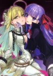 fate_stay_night_964