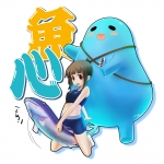 futsuu_no_joshikousei_ga_locodol_yattemita_17