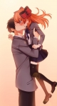 gekkan_shoujo_nozaki-kun_217