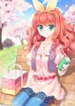 girlfriend_kari_100
