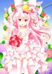 girlfriend_kari_116