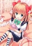 girlfriend_kari_117