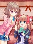 girlfriend_kari_121