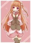 girlfriend_kari_83