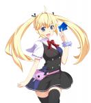 grisaia_no_kajitsu_121