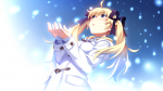 grisaia_no_kajitsu_99