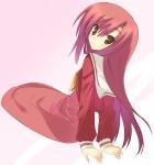 hayate_no_gotoku_201