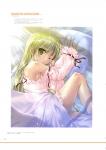 hayate_no_gotoku_215