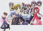 hayate_no_gotoku_90