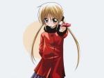 hayate_no_gotoku_92