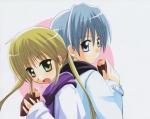hayate_no_gotoku_95