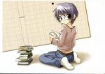 hidamari_sketch_12