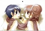 hidamari_sketch_3
