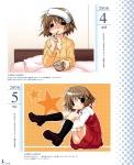 hidamari_sketch_92
